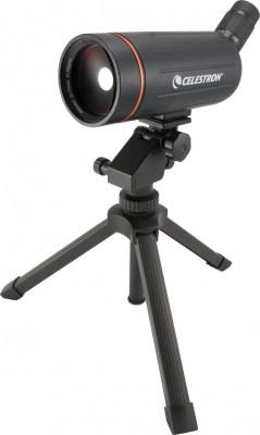 Celestron 52238 C70 Mini Mak Spotting Scope - Thumbnail