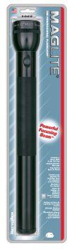 Maglite S5D016R 5D Fener (Blisterli)