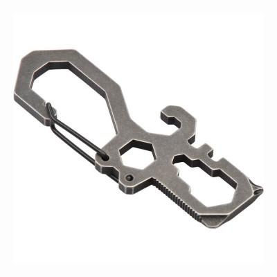 Munkees 2511 K Tool II Anahtarlık - Thumbnail
