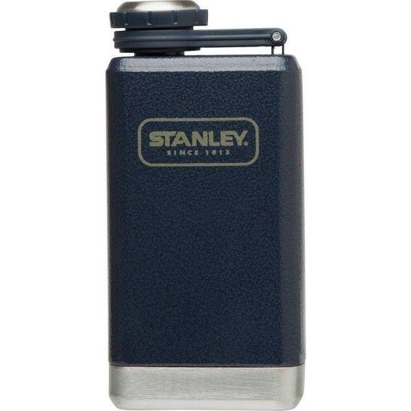 Stanley Adventure Yalitimli Termos 0,23 Lt