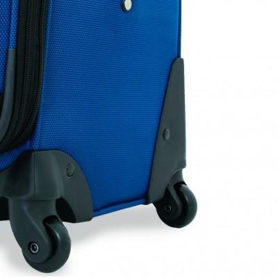 SwissGear 6195302167 24'' Tekerlekli Bavul - Thumbnail