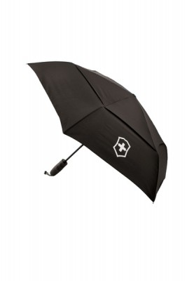 Victorinox 31170701 Otomatik Şemsiye - Thumbnail