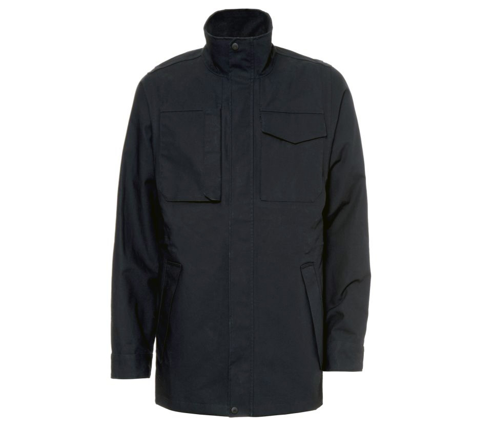 Tekstil Victorinox M30075-L-960 Charmotane Kaban - L Mont ...