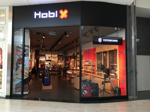 Hobix - Mall Of İstanbul - İstanbul Avrupa Yakası