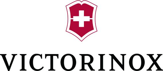 VICTORINOX FASHION EUROPE AG