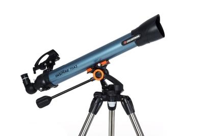 Optik teleskoplar kaça ayrılır optik teleskop nedir teleskop