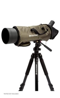 Celestron 52334 TrailSeeker 100 - 45 Derece Spotting Scope - Thumbnail