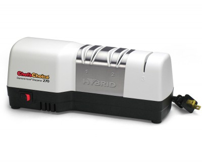 Chef'sChoice M270 Hybrid Bileme Makinesi - Thumbnail