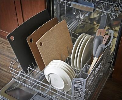 Epicurean 001-080601 Kitchen Serisi Natural Kesme Tahtası - Thumbnail