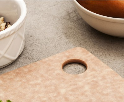 Epicurean 001-120901 Kitchen Serisi Natural Kesme Tahtası - Thumbnail