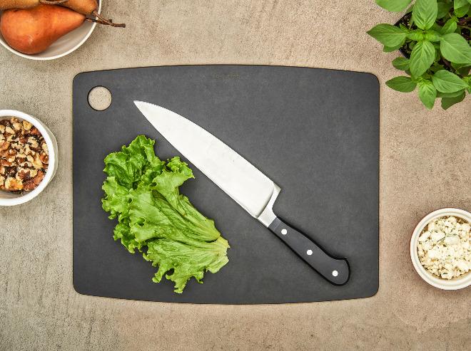 Epicurean 001-151102 Kitchen Serisi Slate Kesme Tahtası