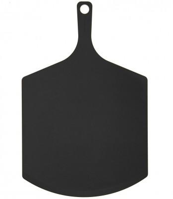 Epicurean 007-231402 Pizza Peels Slate Kesme ve Sunum Tahtası - Thumbnail