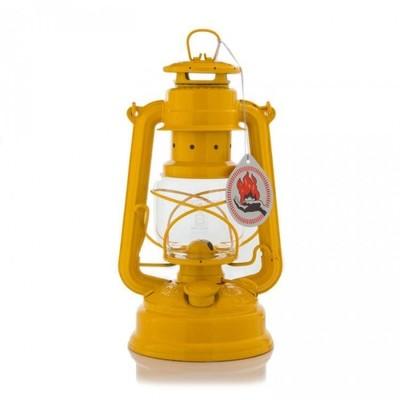 Feuerhand 276-GELB Gazlı Fener Sarı - Thumbnail