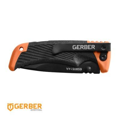 Gerber Bear Grylls Scout Çakı (31-002948) - Thumbnail