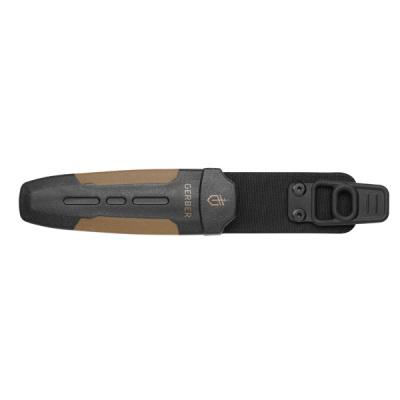 Gerber Myth E-Z Open Bıçak (31-001168) - Thumbnail