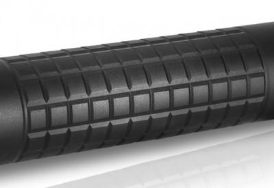 Maglite ML300LX 3CELL D Siyah LED Fener (Blisterli) - Thumbnail
