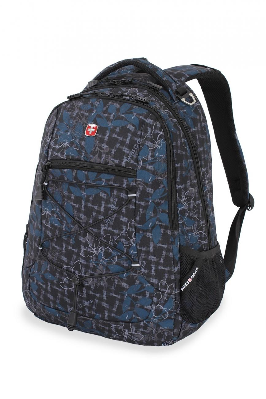 SwissGear 1230302408 SA1230 Laptop Sırt Çantası