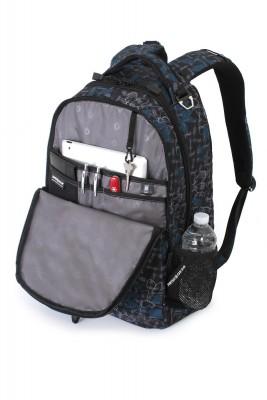 SwissGear 1230302408 SA1230 Laptop Sırt Çantası - Thumbnail