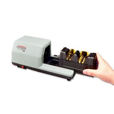 Chef'sChoice M2000 Beyaz Elektrikli Bileme Makinesi - Thumbnail