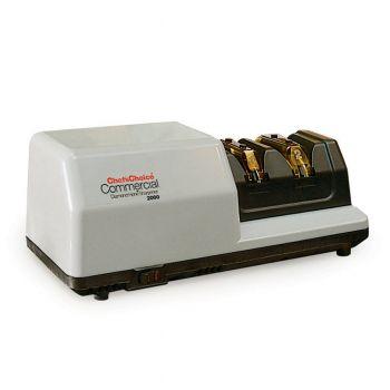 Chef'sChoice M2000 Beyaz Elektrikli Bileme Makinesi