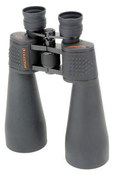Celestron 71009 SkyMaster 15x70 Dürbün
