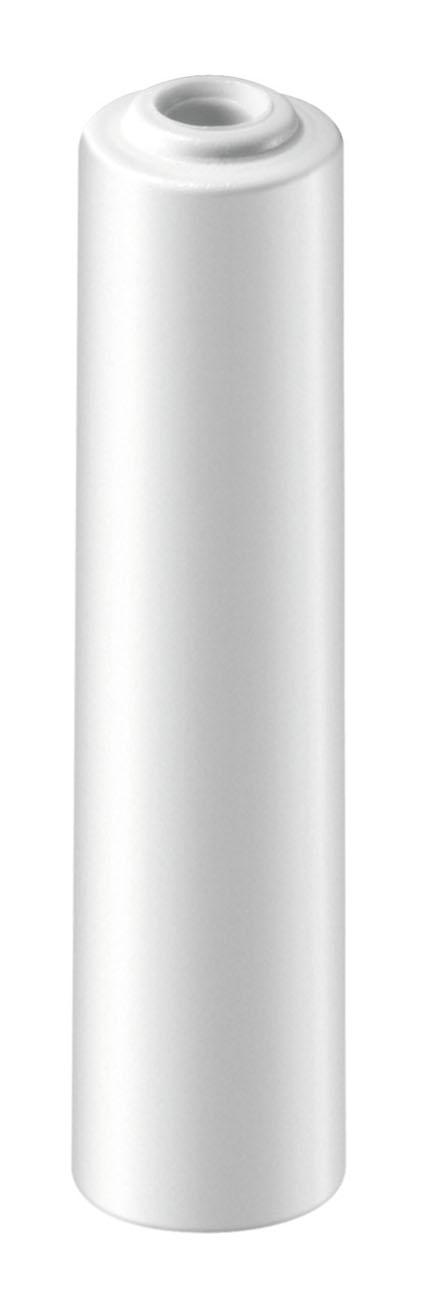 Diplomat D10275154 Spacetec Refil Adaptörü