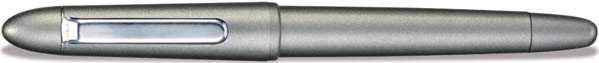 Diplomat D10559953 Magnum Roll´it Style Gümüş Roller Kalem