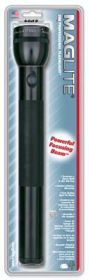 Maglite S4D016R 4D Fener (Blisterli) - Thumbnail