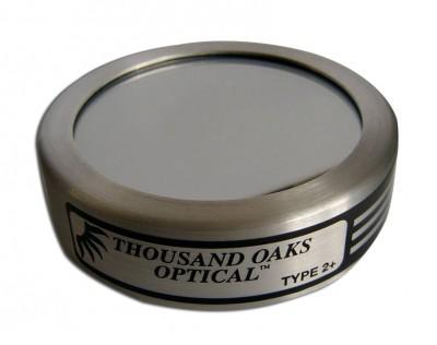 Thousand Oaks 11'' (279mm) Güneş Filtresi - Thumbnail