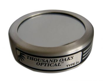 Thousand Oaks 11'' (279mm) Güneş Filtresi