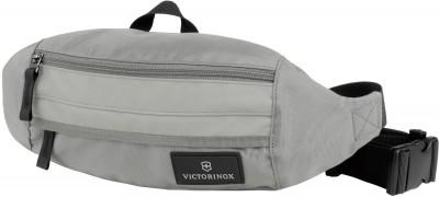 Victorinox 32388904 Almont 3.0 Orbital Bel Çantası - Thumbnail