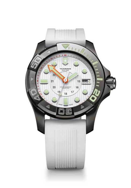 Victorinox Swiss Army 241559 Dive Master 500 Saat