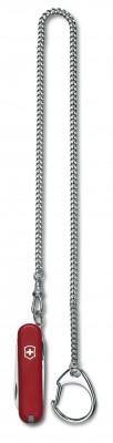 Victorinox 4.1813 40cm Çakı Zinciri - Thumbnail