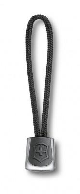 Victorinox 4.1824 65mm Çakı Taşıma Kordonu - Thumbnail