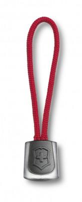 Victorinox 4.1824.1 65mm Çakı Taşıma Kordonu - Thumbnail