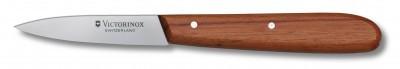 Victorinox 5.0509 6cm Sivri Uçlu Soyacak - Thumbnail