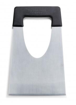 Victorinox 6.1103.22 22x19cm Peynir Bıçağı - Thumbnail