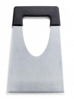 Victorinox 6.1103.22 22x19cm Peynir Bıçağı