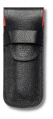 Victorinox 4.0636 Deri Çakı Kılıfı