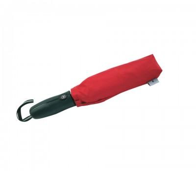 Victorinox 31170703 Otomatik Şemsiye - Thumbnail