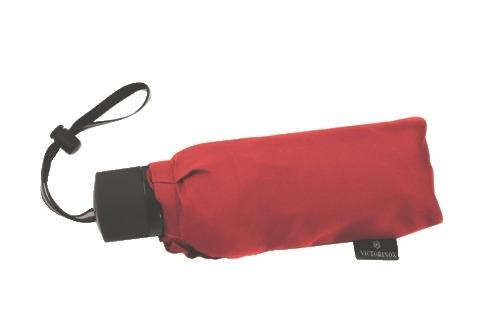 Victorinox 31170803 Mini Şemsiye