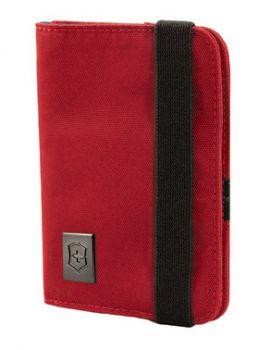 Victorinox 31172203 Pasaport Cüzdanı 'RFID'