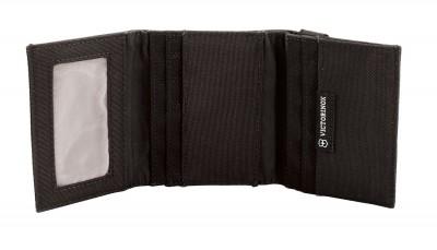 Victorinox 31172401 Tri-Fold Cüzdan - Thumbnail