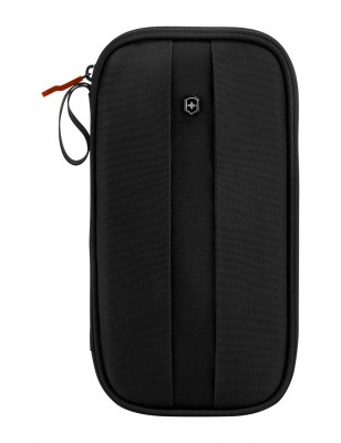 Victorinox 31172801 Portföy Cüzdanı 'RFID Korumalı' - Thumbnail