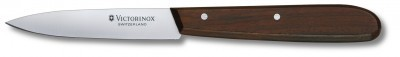 Victorinox 5.0600 8cm Sivri Uçlu Soyacak - Thumbnail