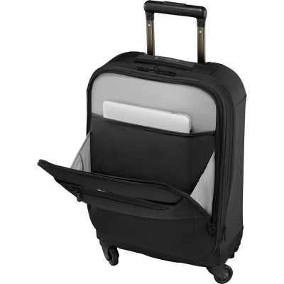 Victorinox 601397 Avolve 3.0 Compact Global Kabin Boy Valiz - Thumbnail