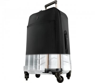 Victorinox 601399 Avolve 3.0 Global Kabin Boy Valiz - Thumbnail