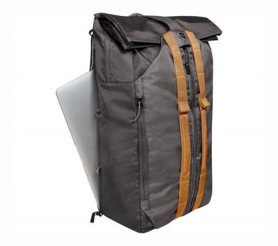 Victorinox 602131 Altmont 3.0 Deluxe Duffel Laptop Sırt Çantası - Thumbnail