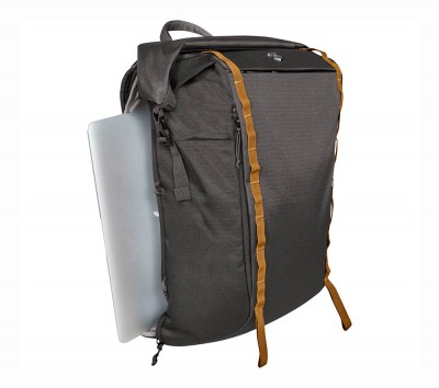 Victorinox 602135 Altmont 3.0 Rolltop Laptop Sırt Çantası - Thumbnail