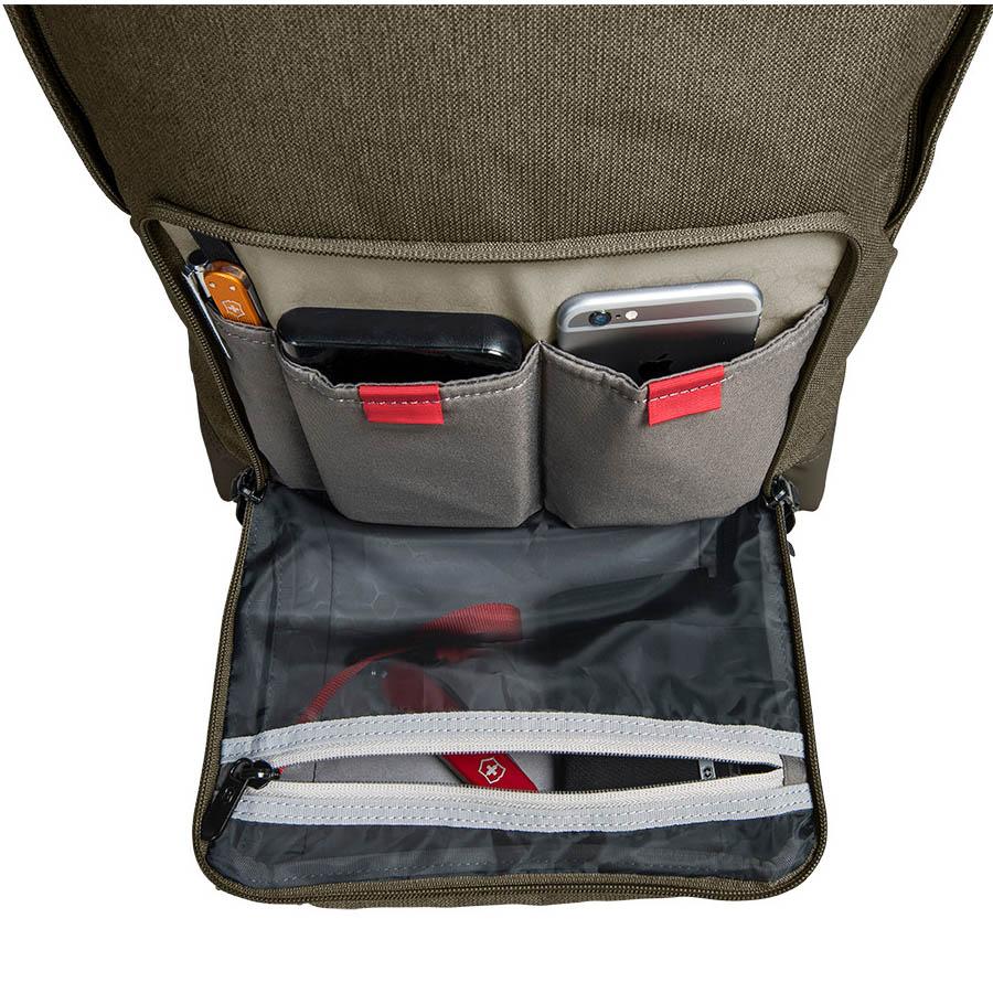Victorinox 602150 Altmont 3.0 Classic Laptop Sırt Çantası